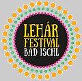 Lehar Festival welt+reise