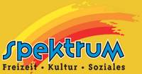 spektrum-logo