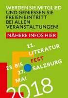 literaturfest-lite