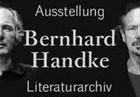 Literaturarchiv Startseite